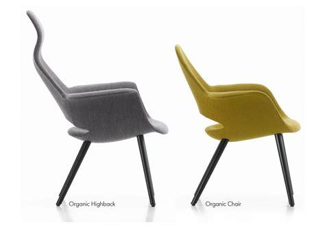 stuhl vitra organic chair stuhl vitra milia shop