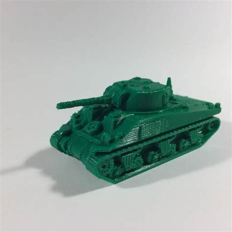 printable sherman   tank  mitchell