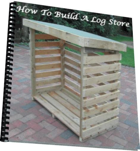 Pdf How To Make Log Store Diy Free Plans Free Wall Cabinet Plans Elated98bkt Pdf Diy Log Stores Plans Mdf Bookcase Furnitureplans
