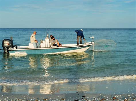 boat loan interest rates comparison boat loans ezilend