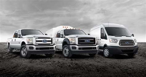 ford cars ford cars trucks suvs hybrids crossovers ford