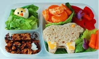 Lunch Ideas For Kids At Home 10 Healthy Lunch Ideas Goqii