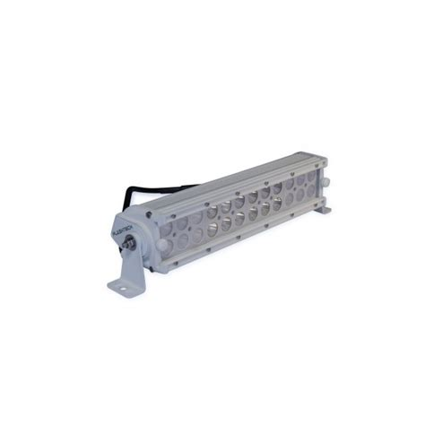 flashtech marine led light bar 13 inch