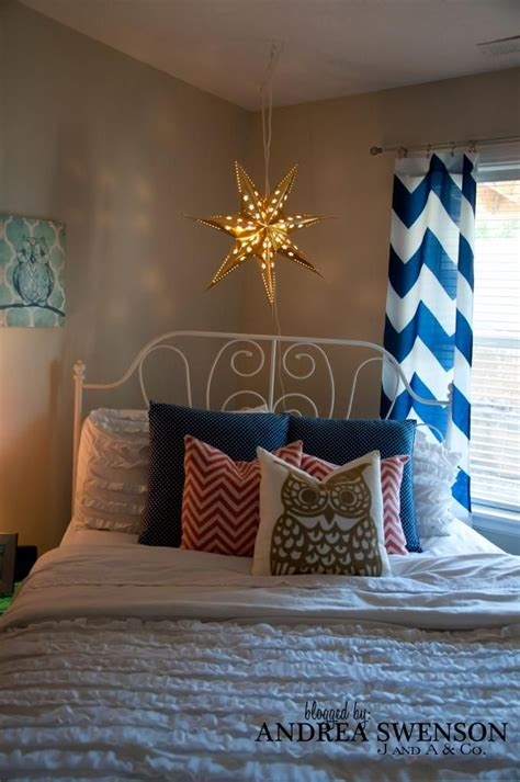 coral and navy bedroom best 25 navy coral bedroom ideas on coral