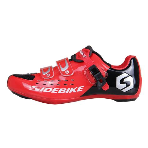 non clipless bike shoes 2017 sidebike road shoe clipless cyc end 1 23 2020 4 35 pm