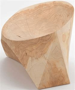 from log to keyboard stools from log to keyboard stools and stylish chairs made of