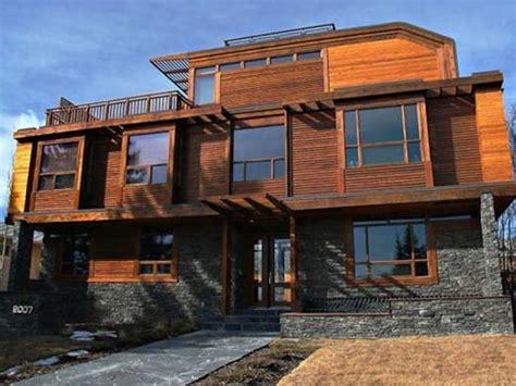 wooden house exterior design simple wooden house exterior design trends 4 home decor