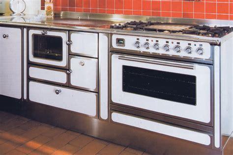 cucine a gas economiche cucine a gas economiche simple cucina economica indesit