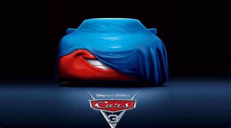 cars 3 film complet vf cars 3 streaming vf tfarjo com