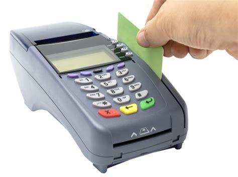 credit card reader png transparent image pngpix