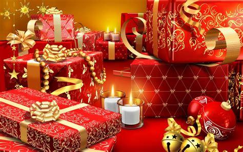 imagenes navidad wallpaper los mejores wallpapers para navidad blog mejor vendedor