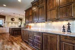 woodwork stain wood cabinets pdf plans