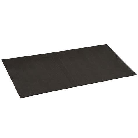 Mat Tool by 46 Quot X 27 Quot Rubber Tool Box Liner Mat For Garage Or Truck Bed Rm 2746 Ebay