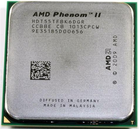Amd Phenom Ii X6 1055t Gigabyte 870 Am3 купить процессор am3 amd phenom ii x6 1055t 2 8ггц цены кредит описания характеристики в