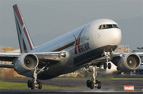 1000 images about cargo airlines abx air airborne express on