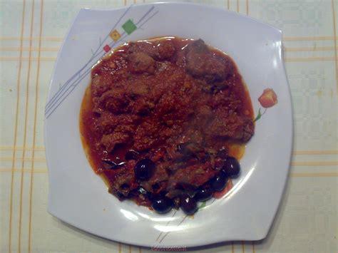 cucinare cinghiale spezzatino ricetta spezzatino di cinghiale in umido