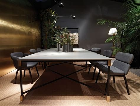 salone di mobile 2015 8 best salone mobile 2015 images on
