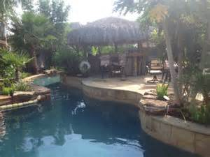 Lazy River Pools For Your Backyard Lazy River Pool System In Your Backyard Check We Can Do