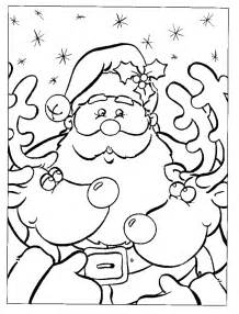 coloring pages for free coloring pages free coloring pages for free