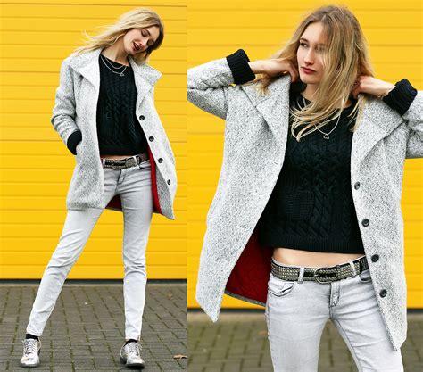 ksubi denim jacket ebay velt soho jacket sweater belt silver shoes
