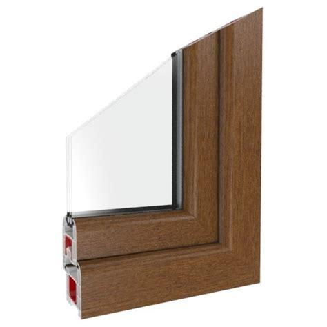 Welche Fenster Kaufen by Kunststofffenster Braun Kaufen Starke Eigenschaften