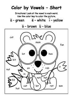 groundhog day kindergarten worksheets 1000 images about kindergarten feb groundhog s day on