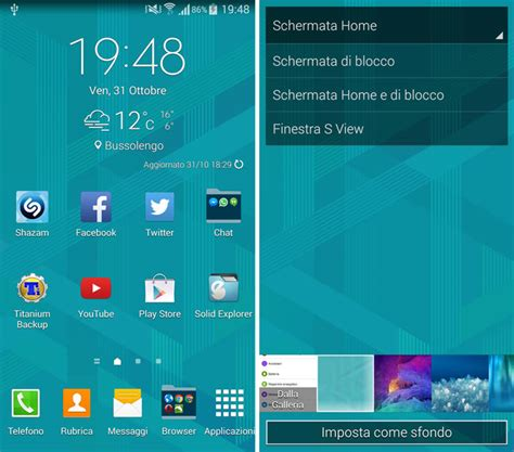 touchwiz 3 0 launcher apk samsung galaxy note 4 touchwiz launcher apk