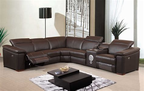 Morkels Furniture Catalogue 2012 by Swaco Namibia Office World