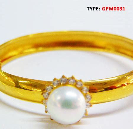 Promo Cincin Mutiara Air Tawar Asli Lombok Bahan Rhodium 404 not found