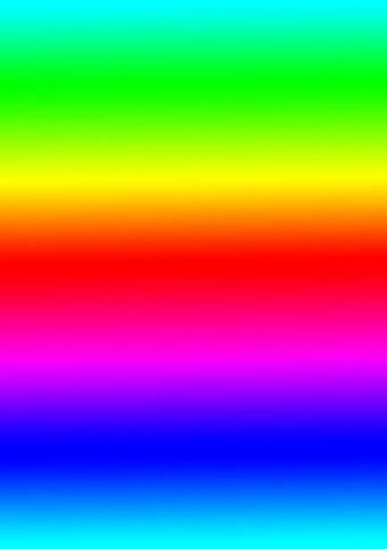 achtergrond verzadigde kleuren gratis stock foto