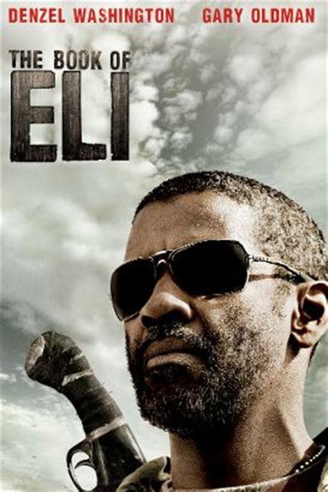 themes in book of eli the book of eli 2010 albert hughes allen hughes