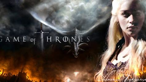 wallpaper ipad game of thrones game of thrones daenerys wallpaper desktop background