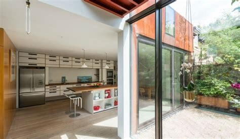 grand designs sliding house grand designs property with indoor slide up for grabs at 163