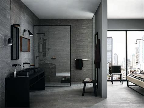 docce in muratura doccia muratura per un bagno scenografico cabine doccia