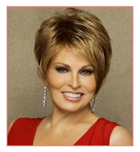 joan lundens easy short half way the neckline hair with joan lunden haircut haircuts models ideas