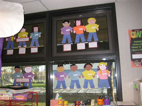 ideas for kindergarten preschool classroom decorating ideas house experience