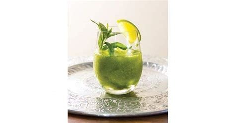 frozen mojito recipe frozen mojito by nico moretti a thermomix 174 recipe in the