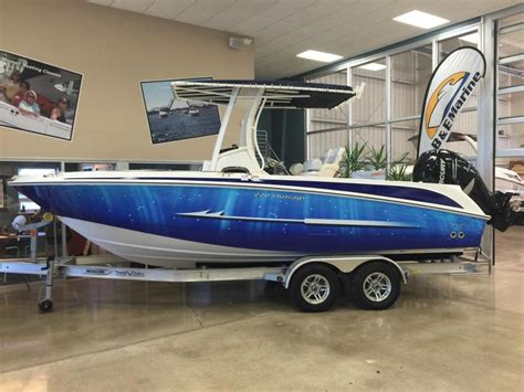 boston whaler boats for sale indiana whaler 220 outrage boats for sale in indiana