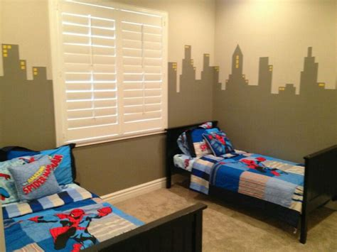 superhero bedroom paint ideas 35 best images about home ideas on pinterest smoke