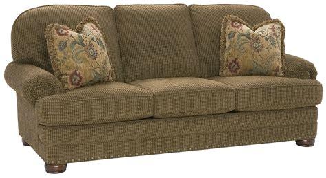 high class sofa set king hickory edward 8500 high class living room sofa with