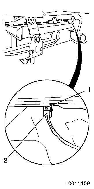 astra h air con wiring diagram astra wiring diagrams