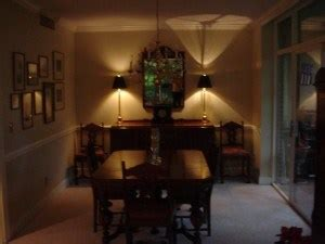 how to brighten up a dark room photos architectural digest 5 secrets to brighten up a dark room gates interior
