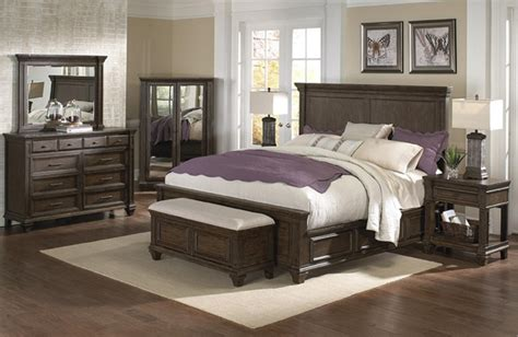 Mattress Stores Cary Nc by Bedroom Furniture Cary Nc Mattresses Bedroom Sets