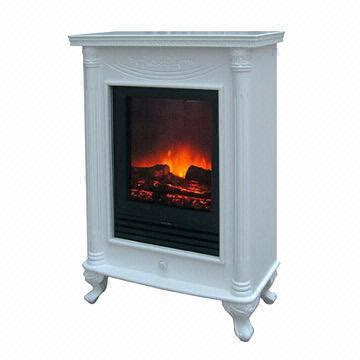 electric freestanding fireplaces freestanding electric fireplace with bracket global sources