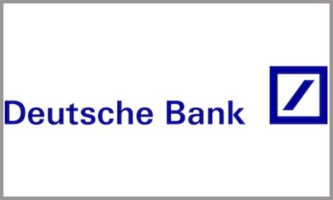 libor deutsche bank deutsche bank made profits on libor