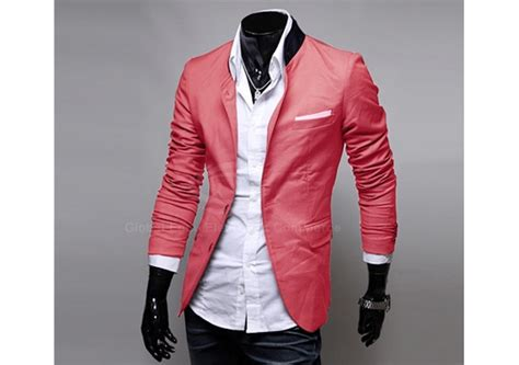 colorful mens blazers colorful blazers for fashion ql