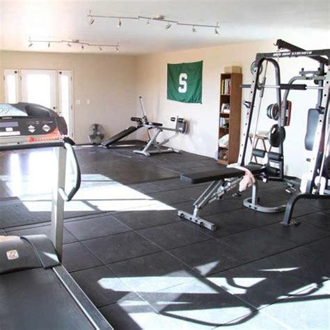 rubber flooring for room 100 exercise room rubber flooring exercise u0026