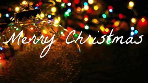 dance  merry christmasnoel happy  year  youtube