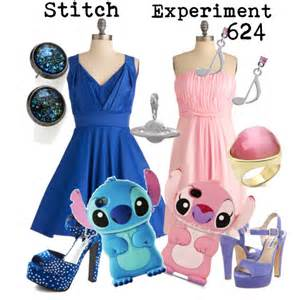 Iphone 5 Light Up Case Stitch Amp Experiment 624 Polyvore