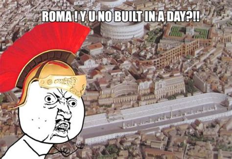Latin Memes - memes and rome on pinterest